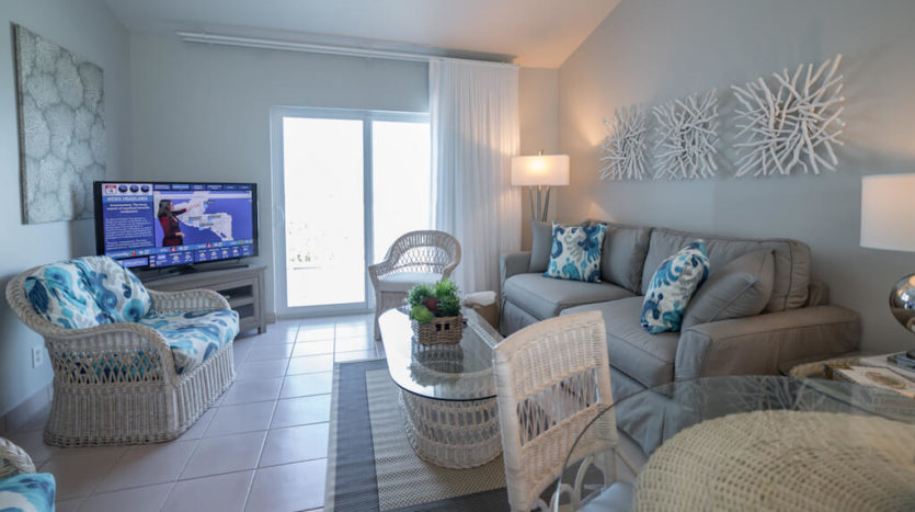 northwest-point-resort-unit-B1-202-4