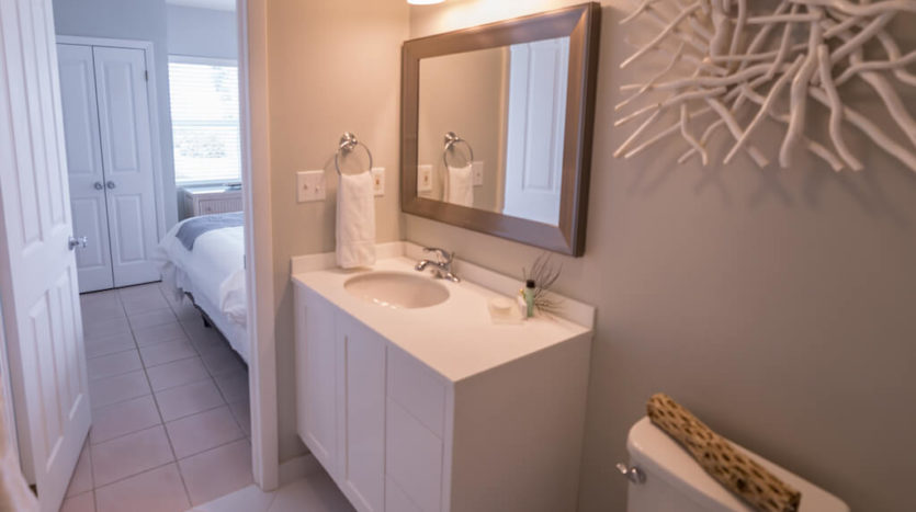 northwest-point-resort-unit-B1-202-8