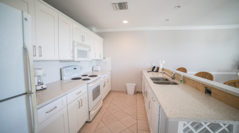 northwest-point-resort-unit-B2-104-3