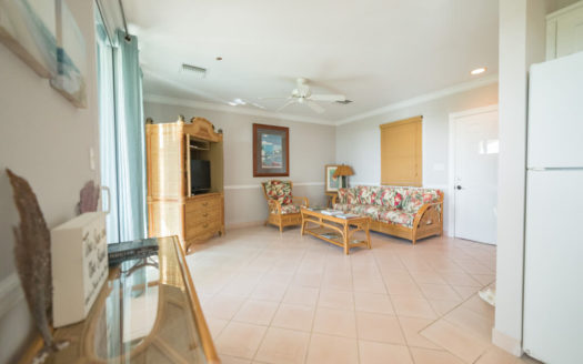 northwest-point-resort-unit-B2-104-9