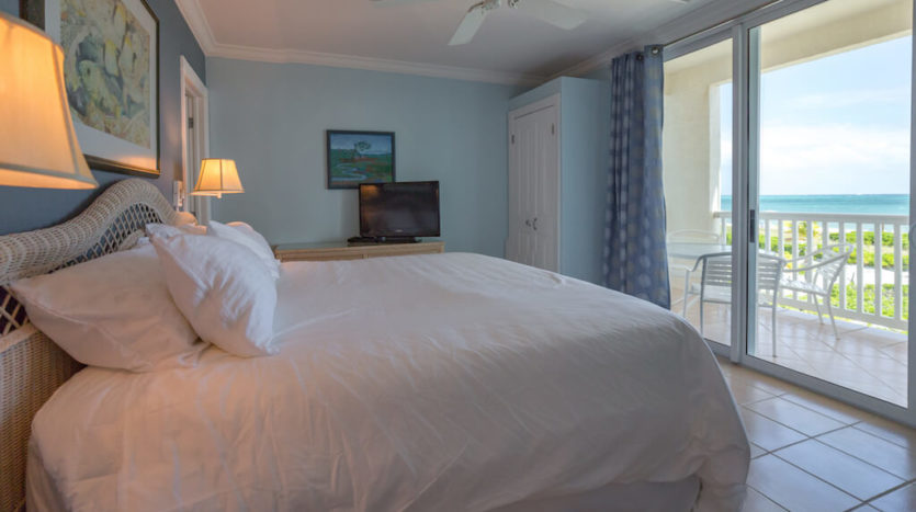 northwest-point-resort-unit-B2-207-0