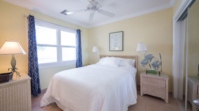 northwest-point-resort-unit-B2-207-2