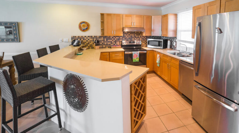 northwest-point-resort-unit-B2-207-7