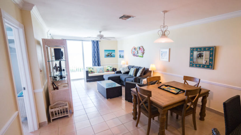 northwest-point-resort-unit-B2-207-8