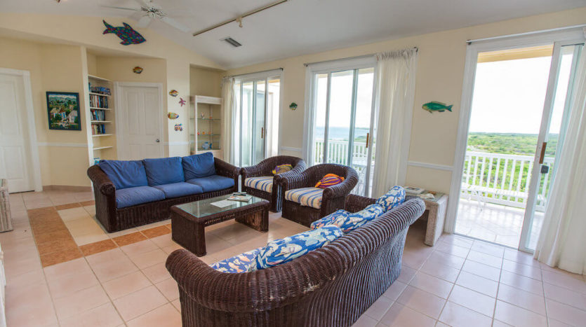 northwest-point-resort-unit-B2-303-2